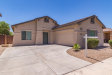 Photo of 953 E Waterview Place, Chandler, AZ 85249 (MLS # 5784575)