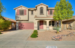 Photo of 21819 N Bradford Drive, Maricopa, AZ 85138 (MLS # 5784577)