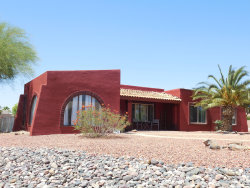 Photo of 14422 N La Jara Drive, Fountain Hills, AZ 85268 (MLS # 5784580)
