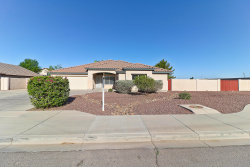 Photo of 8798 N 95th Avenue, Peoria, AZ 85345 (MLS # 5784582)