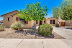 Photo of 16618 N 174th Avenue, Surprise, AZ 85388 (MLS # 5784584)