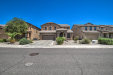 Photo of 1064 W Desert Valley Drive, San Tan Valley, AZ 85143 (MLS # 5784586)