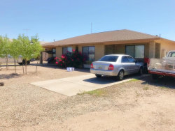 Photo of 3830 N Estrella Road, Eloy, AZ 85131 (MLS # 5784593)