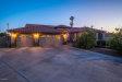 Photo of 4515 W Augusta Avenue, Glendale, AZ 85301 (MLS # 5784599)
