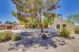 Photo of 18206 N 75th Avenue, Glendale, AZ 85308 (MLS # 5784603)