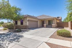 Photo of 3037 E Patrick Street, Gilbert, AZ 85295 (MLS # 5784612)