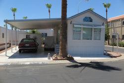 Photo of 3710 S Goldfield Road, Unit 900, Apache Junction, AZ 85119 (MLS # 5784632)