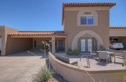 Photo of 7805 E Northland Drive, Scottsdale, AZ 85251 (MLS # 5784634)
