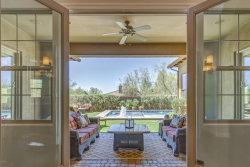Photo of 9429 E Canyon View Road, Scottsdale, AZ 85255 (MLS # 5784638)