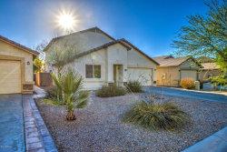 Photo of 28048 N Quartz Way, San Tan Valley, AZ 85143 (MLS # 5784643)