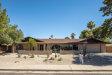 Photo of 349 E Deepdale Road, Phoenix, AZ 85022 (MLS # 5784650)