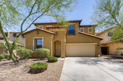 Photo of 12421 W Morning Vista Lane, Peoria, AZ 85383 (MLS # 5784652)