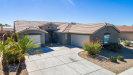 Photo of 14429 N 151st Drive, Surprise, AZ 85379 (MLS # 5784670)