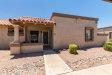 Photo of 95 N Cooper Road, Unit 52, Chandler, AZ 85225 (MLS # 5784676)