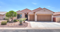 Photo of 5406 N Sonora Lane, Eloy, AZ 85131 (MLS # 5784683)