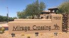 Photo of 11500 E Cochise Drive, Unit 1104, Scottsdale, AZ 85259 (MLS # 5784690)