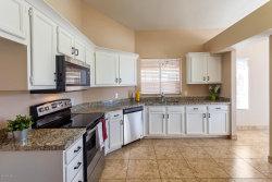 Photo of 7360 W Greer Avenue, Peoria, AZ 85345 (MLS # 5784711)