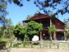 Photo of 51073 N Hwy 288 --, Unit /, Young, AZ 85554 (MLS # 5784715)