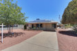 Photo of 11815 N 113th Drive, Youngtown, AZ 85363 (MLS # 5784720)