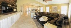 Photo of 6375 W Matilda Lane, Glendale, AZ 85308 (MLS # 5784722)