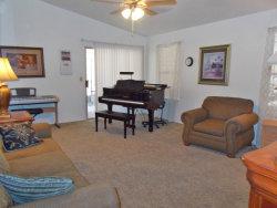 Photo of 4038 E Camino Street, Mesa, AZ 85205 (MLS # 5784731)