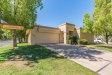 Photo of 8204 E Del Cuarzo Drive, Scottsdale, AZ 85258 (MLS # 5784740)