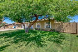 Photo of 7502 W Devonshire Avenue, Phoenix, AZ 85033 (MLS # 5784757)