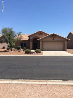 Photo of 7878 E Whispering Mesquite Lane, Gold Canyon, AZ 85118 (MLS # 5784760)