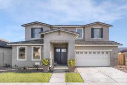 Photo of 2915 E Russell Street, Mesa, AZ 85213 (MLS # 5784766)