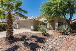 Photo of 4653 E Goldfinch Gate Lane, Phoenix, AZ 85044 (MLS # 5784768)