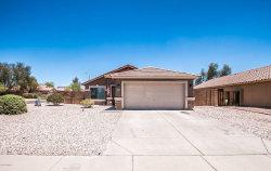 Photo of 1035 S Weaver Drive, Apache Junction, AZ 85120 (MLS # 5784771)