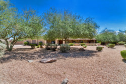 Photo of 8721 E Joshua Tree Lane E, Scottsdale, AZ 85250 (MLS # 5784773)