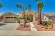 Photo of 21932 N 81st Drive, Peoria, AZ 85383 (MLS # 5784780)