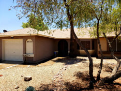Photo of 3025 W Irma Lane, Phoenix, AZ 85027 (MLS # 5784793)