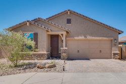 Photo of 3007 W Woburn Lane, Phoenix, AZ 85085 (MLS # 5784799)