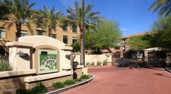 Photo of 11640 N Tatum Boulevard, Unit 1080, Phoenix, AZ 85028 (MLS # 5784803)