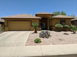 Photo of 6758 W Avenida Del Rey --, Peoria, AZ 85383 (MLS # 5784807)