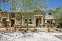 Photo of 20021 N 49th Drive, Glendale, AZ 85308 (MLS # 5784810)