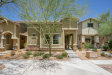 Photo of 20021 N 49th Drive, Glendale, AZ 85308 (MLS # 5784810)