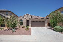 Photo of 13214 W Tether Trail, Peoria, AZ 85383 (MLS # 5784812)