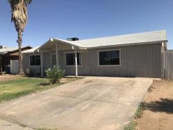 Photo of 7941 W Highland Avenue, Phoenix, AZ 85033 (MLS # 5784816)