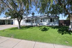 Photo of 7118 W Turney Avenue, Phoenix, AZ 85033 (MLS # 5784818)