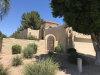 Photo of 1235 N Sunnyvale --, Unit 82, Mesa, AZ 85205 (MLS # 5784832)