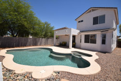 Photo of 45228 W Sage Brush Drive, Maricopa, AZ 85139 (MLS # 5784834)