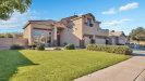Photo of 769 E Cherrywood Place, Chandler, AZ 85249 (MLS # 5784841)