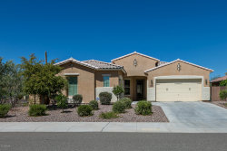 Photo of 13146 W Calle De Baca --, Peoria, AZ 85383 (MLS # 5784854)