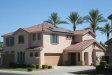 Photo of 3781 S Laurel Way, Chandler, AZ 85286 (MLS # 5784863)