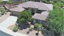 Photo of 42023 N Moss Springs Road, Anthem, AZ 85086 (MLS # 5784869)