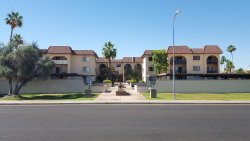 Photo of 3033 E Devonshire Avenue, Unit 2030, Phoenix, AZ 85016 (MLS # 5784870)