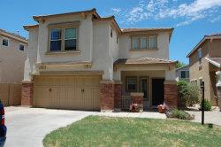 Photo of 4213 E Baylor Lane, Gilbert, AZ 85296 (MLS # 5784874)